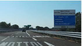 Atlantia proprietaria di Autostrade