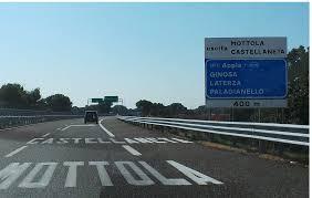 Revoca ad Autostrade, l'avvocatura di Stato dà parere contrario