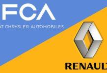 FCA-Renault