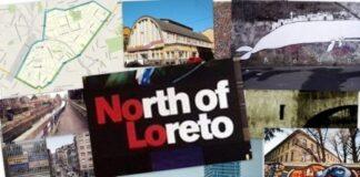Nort-of-Loreto
