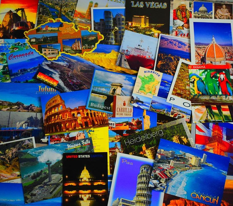Per-lItalia-solo-cartoline-dallEuropa