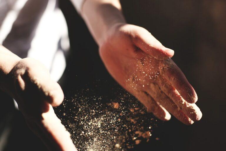 Perché un'associazione degli artigiani del cibo