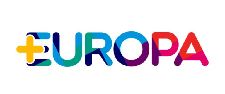 +Europa, quale futuro?