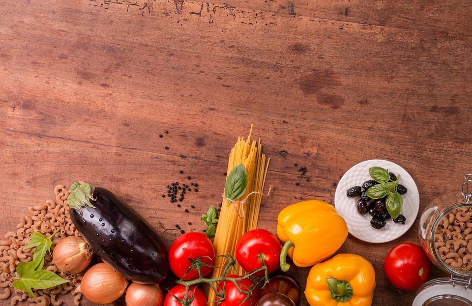 museo narrante del cibo