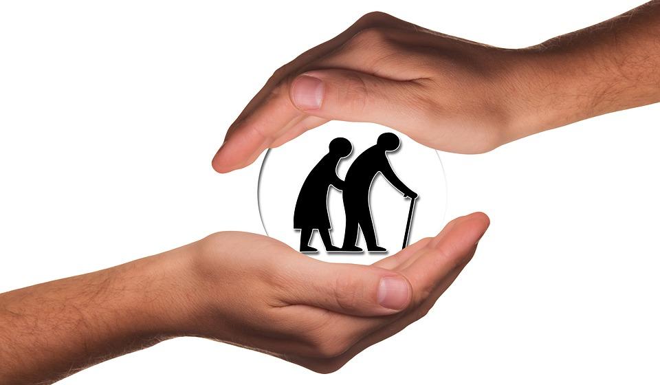 Pronto un emendamento per anticipare di sette anni la pensione