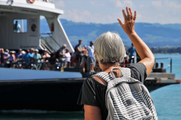 Addio alle pensioni senza tasse in Portogallo
