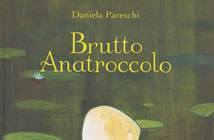 brutto anatroccolo