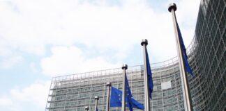 Commissione Europea Bruxelles UE