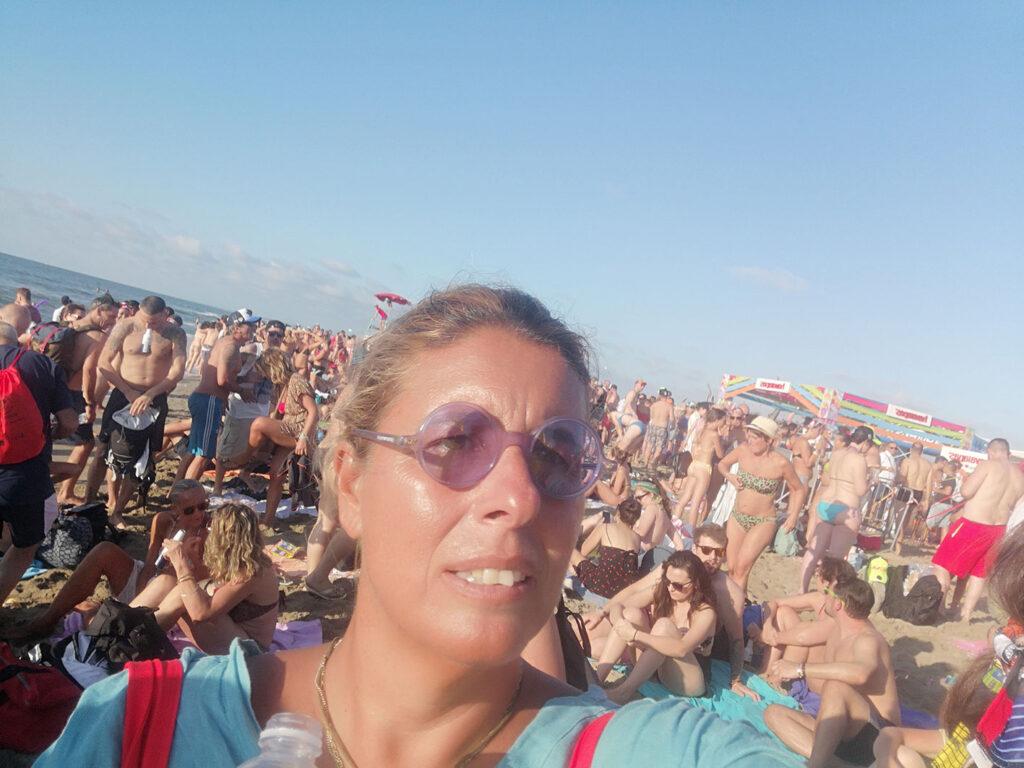Jova Beach Party 2019 - Viareggio10