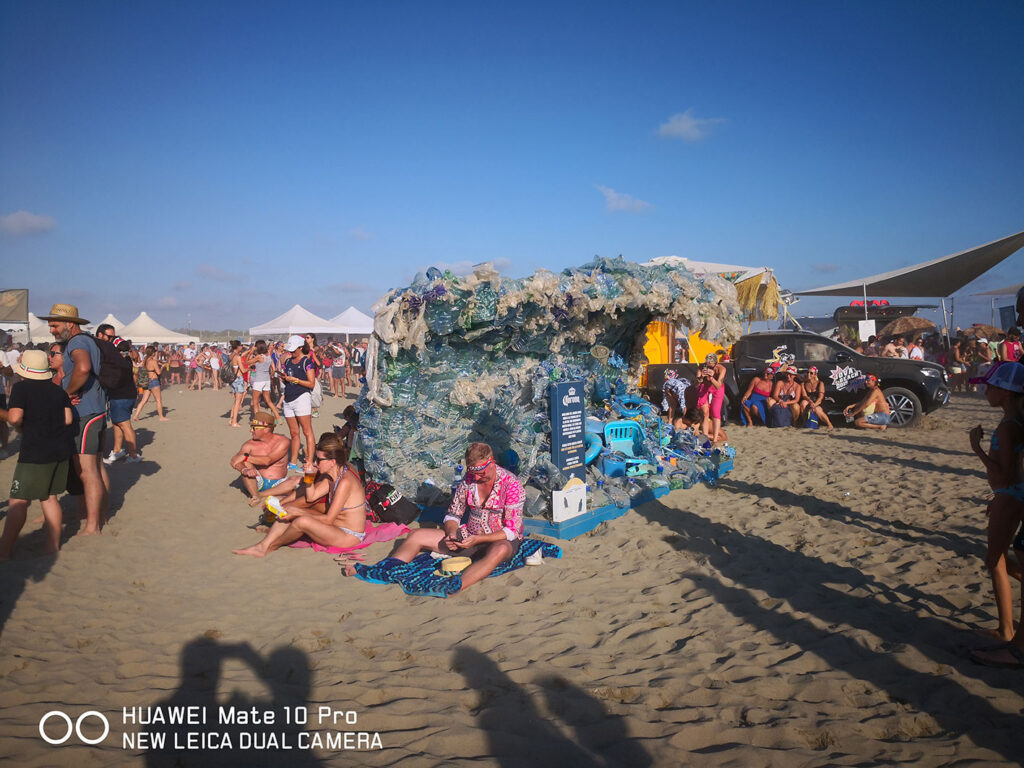 Jova Beach Party 2019 - Viareggio5