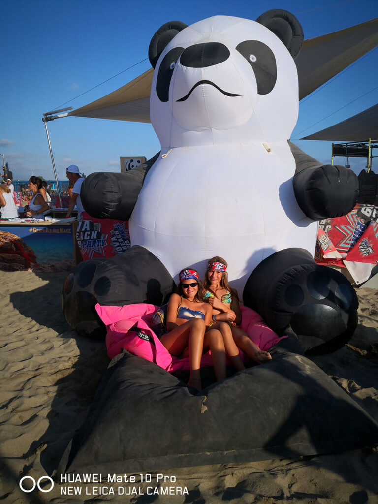 Jova Beach Party 2019 - Viareggio6