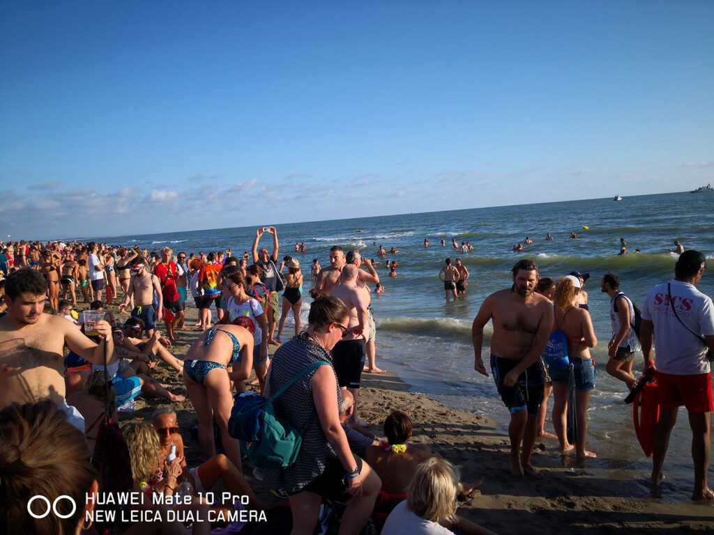 Jova Beach Party 2019 - Viareggio7