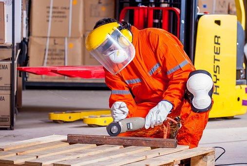 Lavoro e disoccupazione