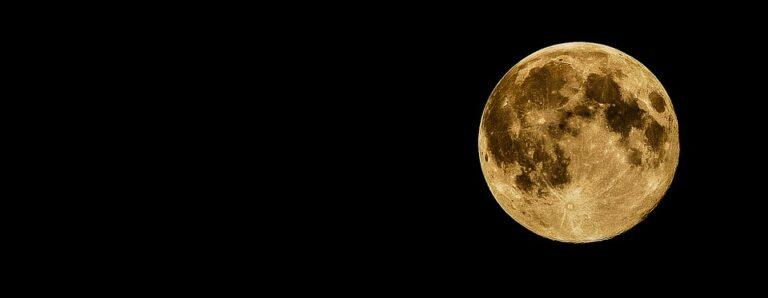 """La luna e la sua forza liberatrice: """"Ciaula scopre la luna"""""""