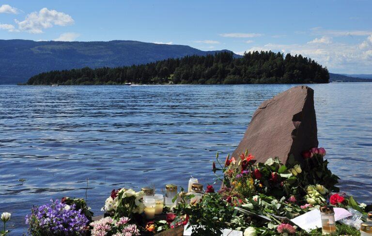 Breivik, l'odio e la strage di Utoya. Ieri, come oggi