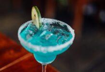 Milano: Rita, cocktail bar