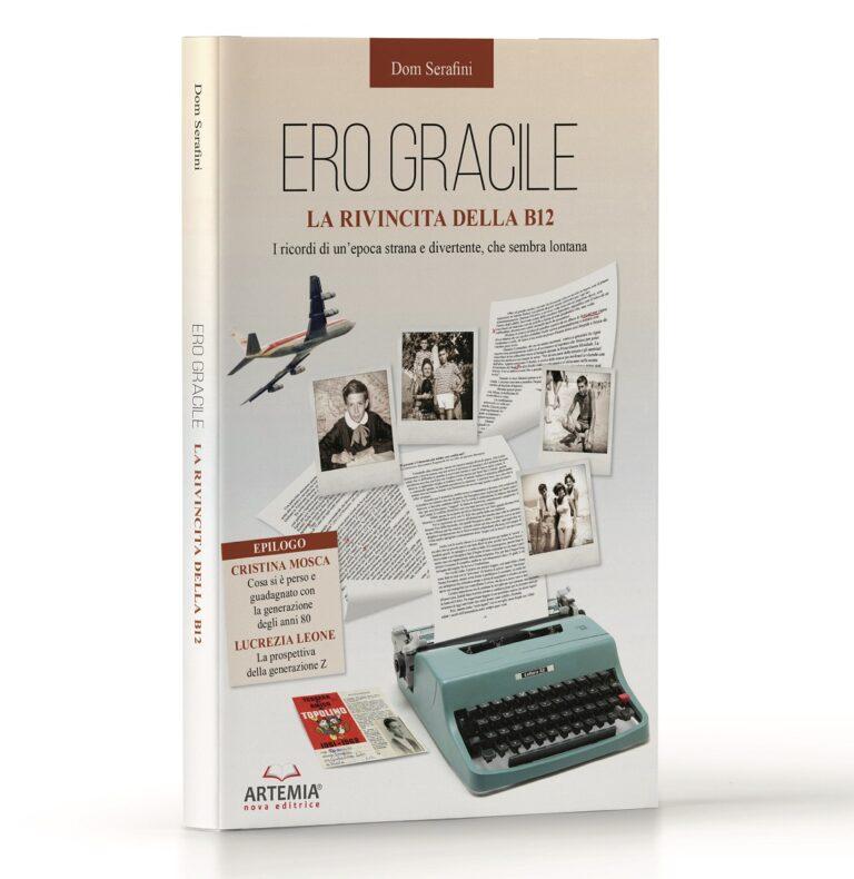 """Il lato meno """"nobile"""" della scrittura: l'autobiografia"""