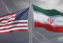 È scontro tra Regno Unito e Iran nel Golfo Persico
