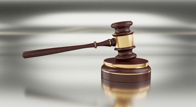 Il potere della Magistratura: la legge è uguale per tutti?