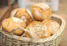 Torino: Perino Vesco, prodotti da forno
