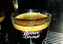 Il Ponce Livornese