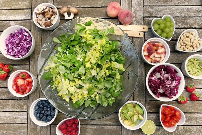 Aumentano i casi di allerta alimentare in Europa
