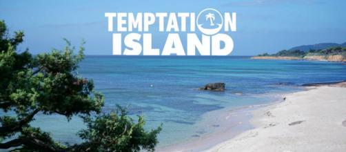 """Temptation Island """"abbatte"""" Porn Hub"""