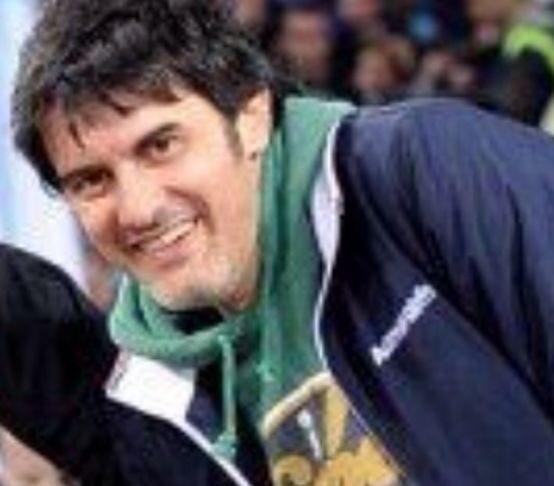 Fabrizio Piscitelli, detto Diabolik, freddato con un colpo di pistola alla nuca