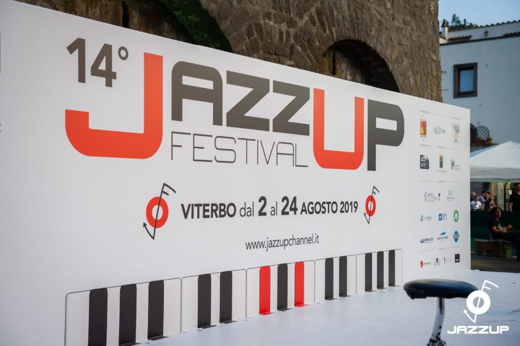 jazzup