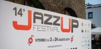 jazzup