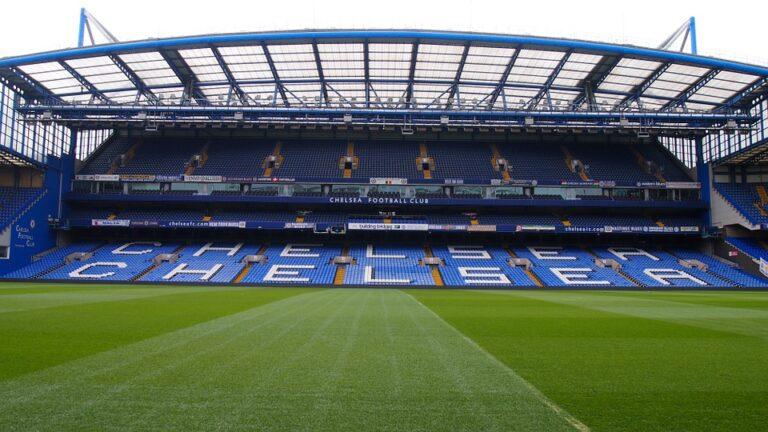Razzismo, tifoso bandito a vita dallo stadio del Chelsea