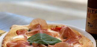 Torino: Pizzeria Fratelli Roselli
