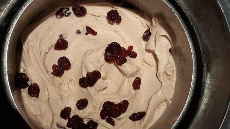 Torino: Gelateria Vanilla – Creams & Fruits