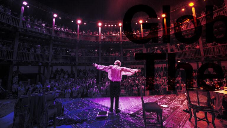 Riccardo III al Globe Theatre di Roma