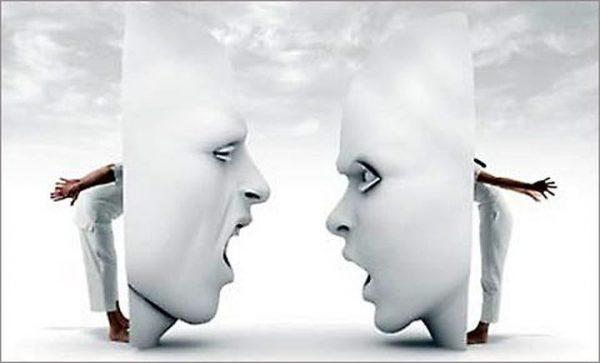 invidia sociale