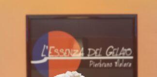 Torino: L'Essenza del Gelato