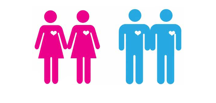 Il gene dell'omosessualità? Non esiste, lo dice la scienza