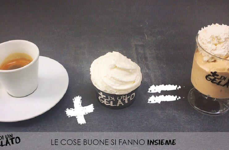 Torino: Più di un gelato