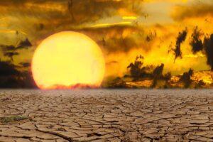 Agricoltura fondamentale per ridurre gas serra e riscaldamento globale