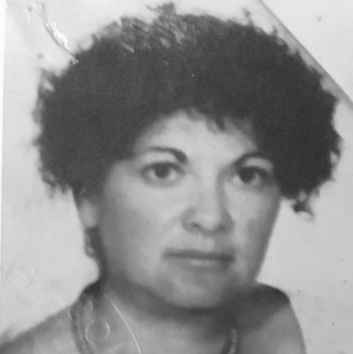 Antonella Botti