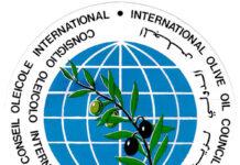 Consiglio_Oleicolo_Internazionale_(COI)