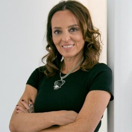 Grazia Marino