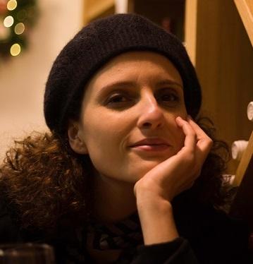 Laura Girolami
