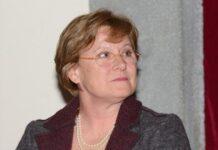 Lorena Fiorini
