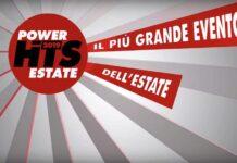 RTL 102.5 Power Hits Estate 2019