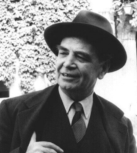 Raffaele-Mattioli