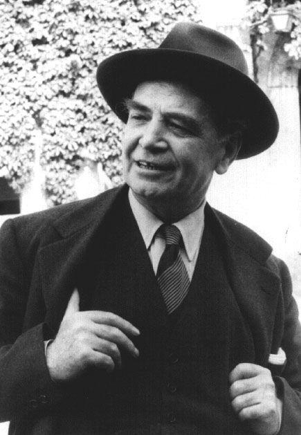 Raffaele Mattioli, ultimo grande del Rinascimento