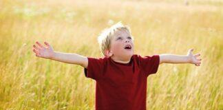 Vivere-il-rapporto-con-Dio-come-un-bambino