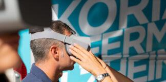Milano: Vivere l'Alzheimer per dieci minuti, un'iniziativa per sensibilizzare