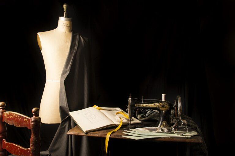 Donne in Opera: abbigliamento donna